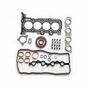 Gasket Set For Nissan Sunny 2005 N16 1600cc Greengreed Taiwan
