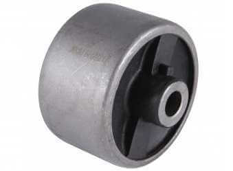 Big Bushing For Chevrolet Optra Taiwan