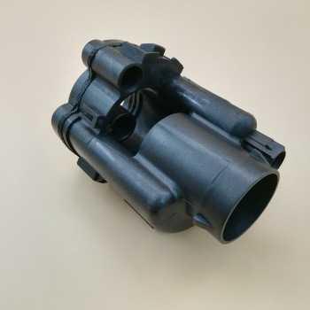 Fuel Filter For Huyndai Matrix